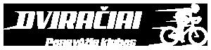 home_biker_footer_logo