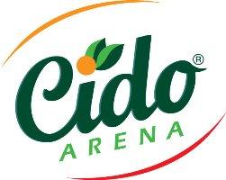 Cido_Arena_vietinis_verslas_panevezys_2222