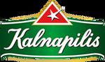 kalnapilio-tauro-grupe-logotipas-s150