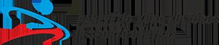 pkksc2_logo