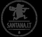 santana-logotipas