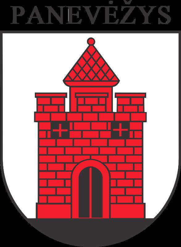 savivaldybes_logo