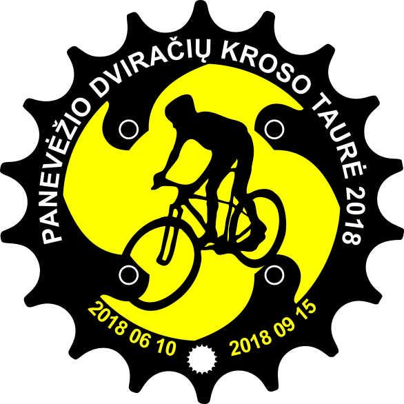 Dviraciu_kroso_logo_2018