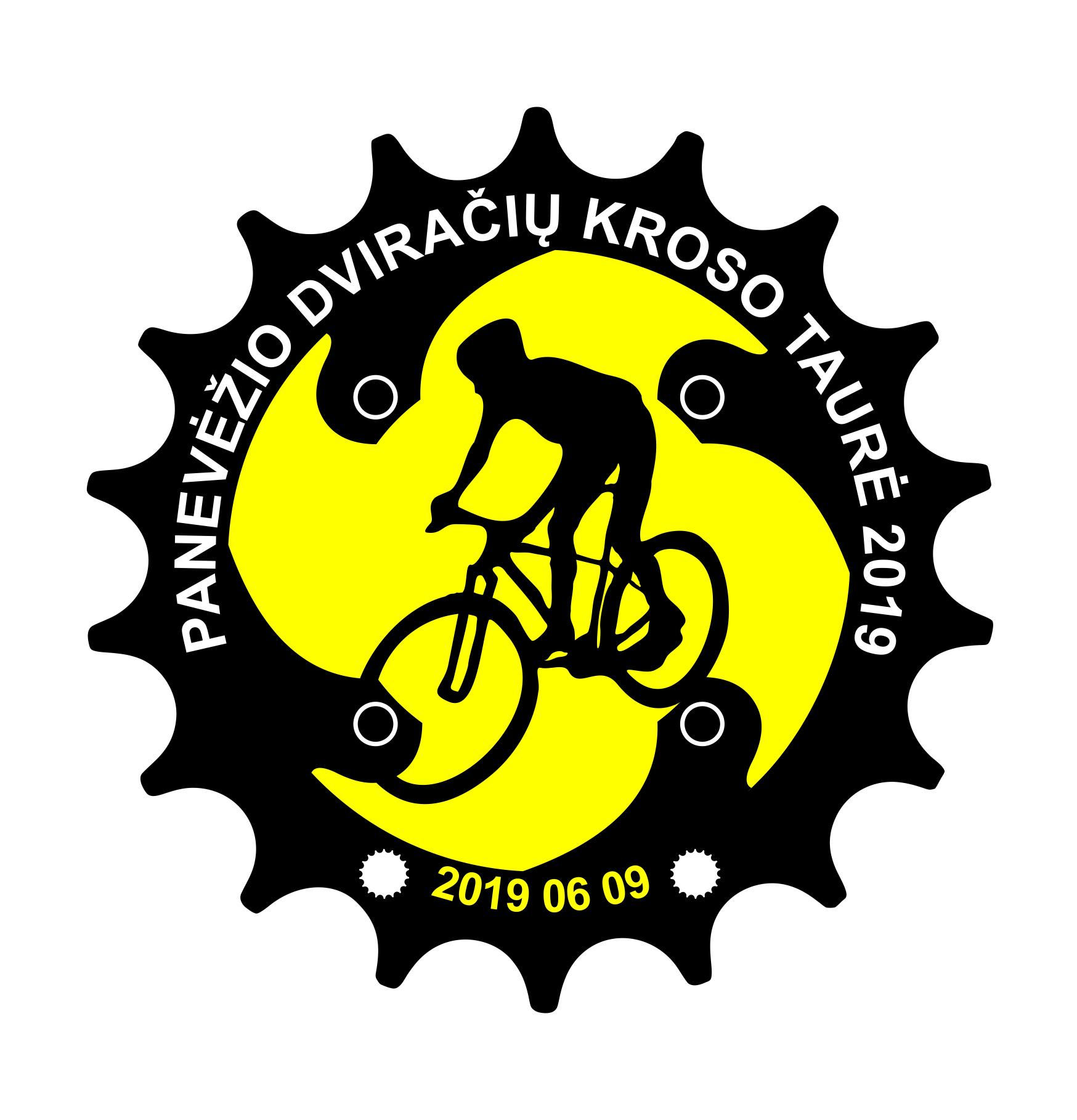 dviraciai2019