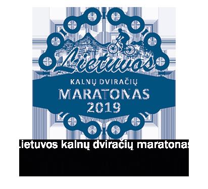 kalnu-dviraciu-maratono-logo