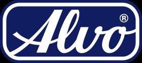 Alvo_logo